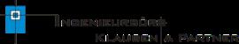 Klausen & Partner Automotive Engineering