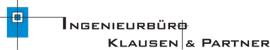 Klausen & Partner Automotive Engineering